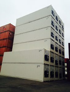 40ft-high-cube-reefer