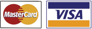 major-Credit-Card-Logo
