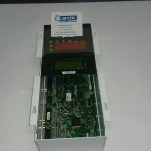 Thermoking Controllers