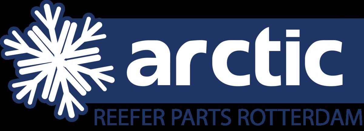 Reefer-Parts.com