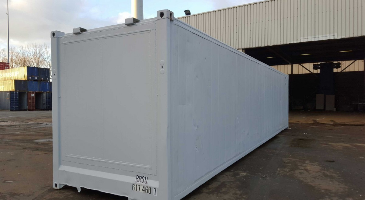 home depot account online with 40ft High Cube Insulated Reefer Iso Container on D4304 furthermore Vh0002 Dd747 furthermore P cast Brass Female Pipe Tee 12 1000415084 furthermore P dual Telephone Line Tester 1card 1000543293 further Metcalfe Pn125 N Bus Garage Cardboard Kit 28480 P.