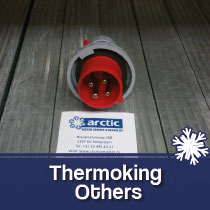 Thermoking Others