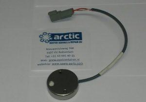 Thermoking Sensor