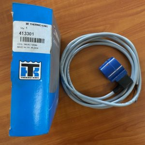 Thermoking Coils
